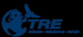 TRE Logo